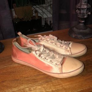 Shoes - HM sneakers